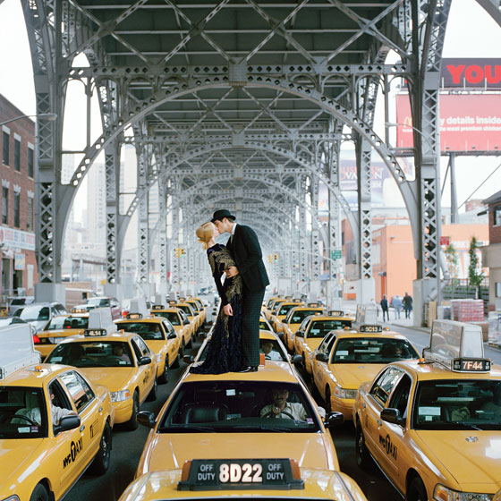 rodneysmith1 cab kiss.jpeg