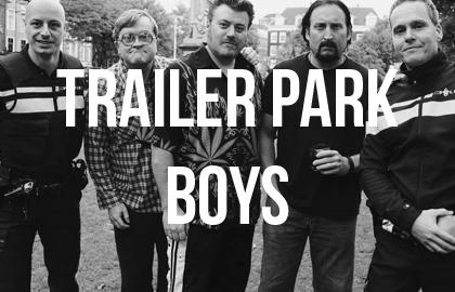trailerparkboys.jpg