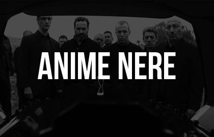 anime neregoed.jpg