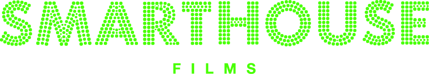 SMARTHOUSE-FILMS-LOGO_NEW-GREEN-WEB-RGB-03-1.png