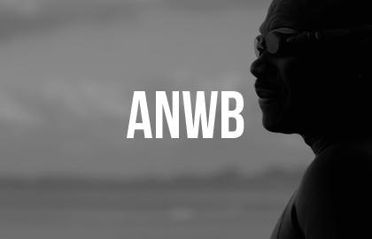 ANWB.jpg
