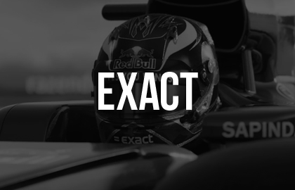 Exact_max.jpg