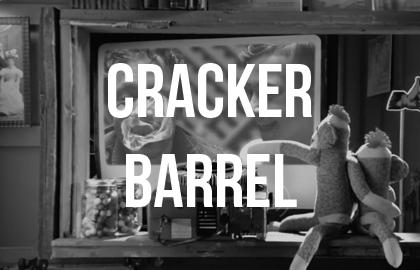 CrackerBarrel.jpg