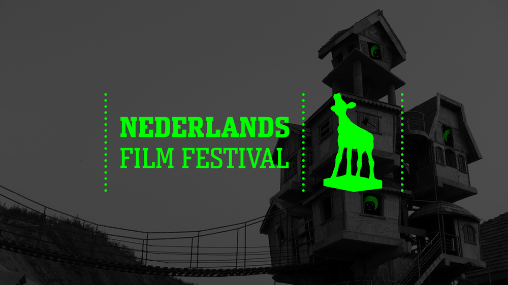 Smarthouse Films selected for the Netherlands Film Festival