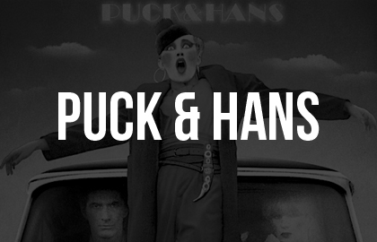 Puck&Hans.jpg
