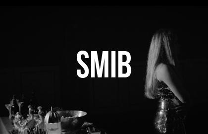 SMIB Thumbnail.jpg