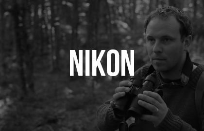 Nikon Director's Cut