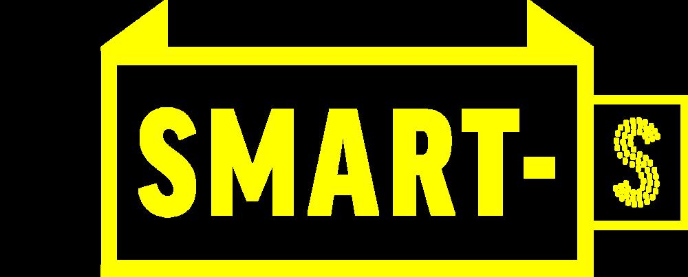 smart-s