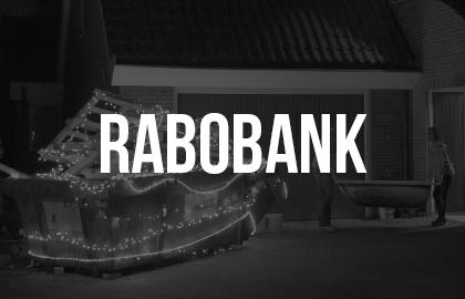 Raboank.png