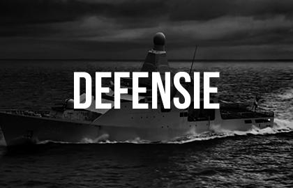 Defensie.png