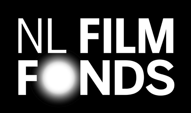 nl film fonds thomas smarthouse films
