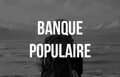 BanquePopulaire.png