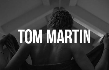 Tom Martinok.jpg