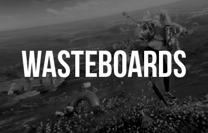 Wasteboards.jpg
