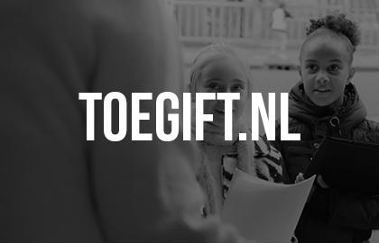 toegift.nl copy.png
