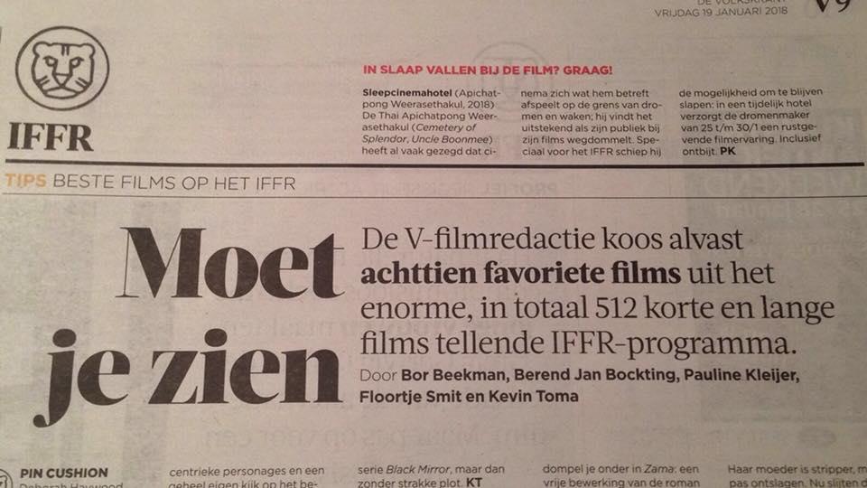 La_Holandesa_Must_See_IFFR_Volkskrant_Smarthouse_Films_2.jpg