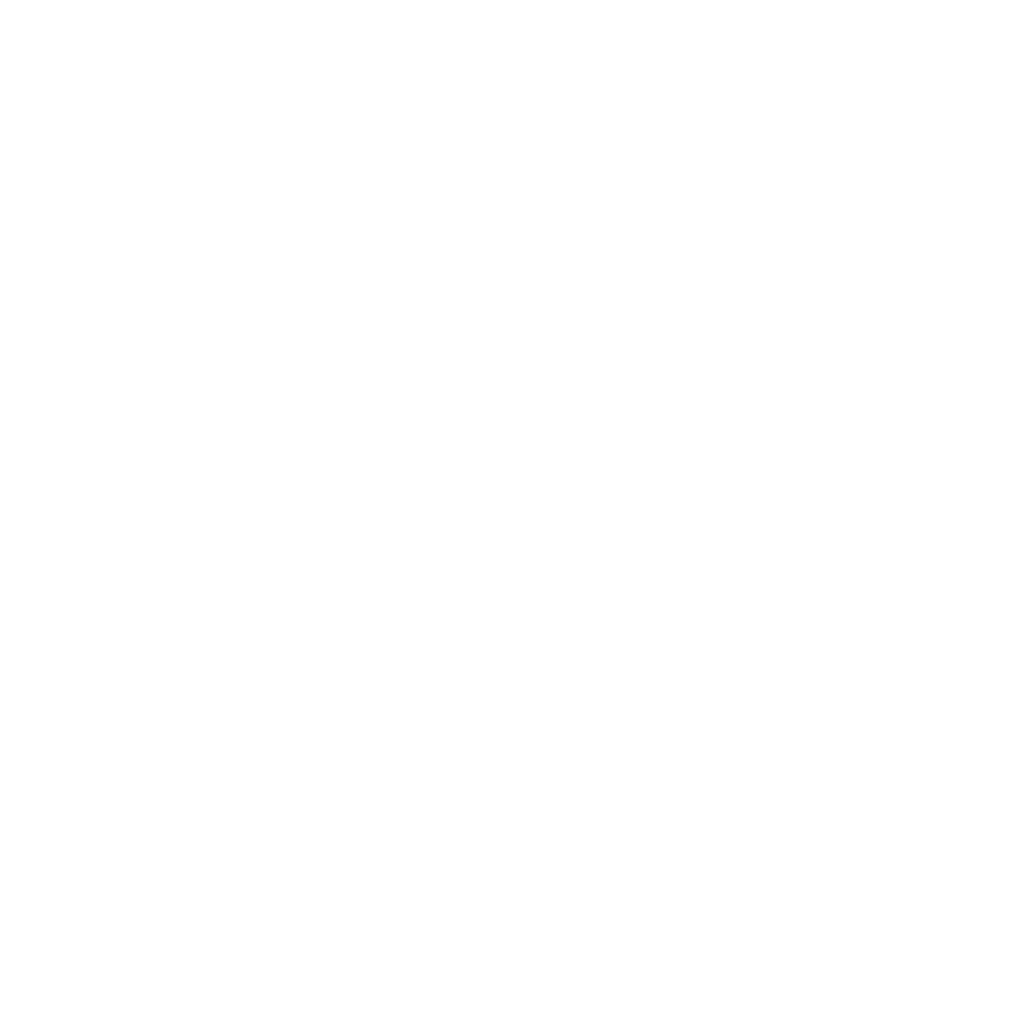 Majid.png