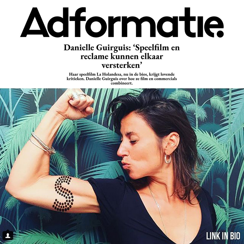 Adformatie_Danielle-Guirguis.jpg
