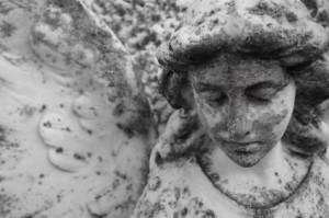Angel-300x199.jpg