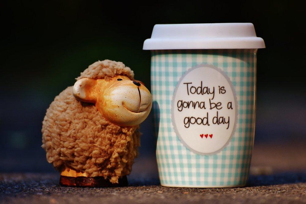 Good_Day.jpg