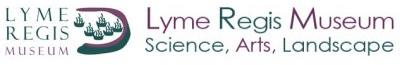 lyme_regis_museum_logo[1].jpg