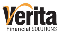 Verita Financial Solutions