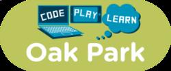 Oak-Park-Home — Code Play Learn