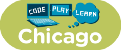 1148 W. Diversey Chicago 60614 -