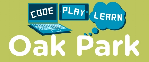 CPL_WebButtons720x300_OakPark.jpg