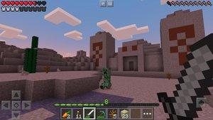mcraft image.jpg