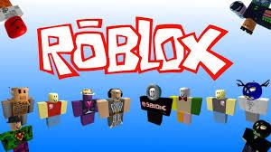 roblox2 (1).jpg