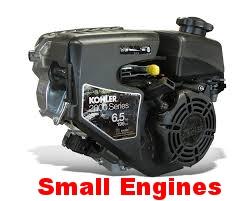 kohler+engine.jpeg