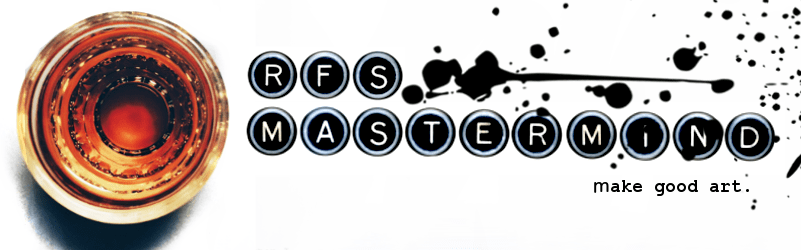 roman fitness systems rfs mastermind_2017 .png