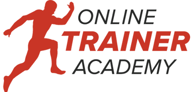 00354b84d01 A review of the Online Trainer Academy – How to Become a Certified Online  Trainer in 4  easy  modules