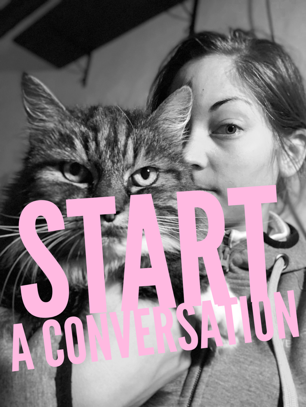 20171204 start a conversation Isa olsson.png