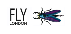 web_Fly_London_Logo.jpg