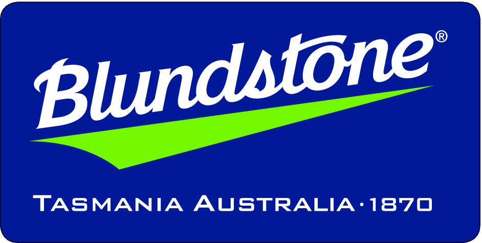Blundstone logo-blue background.jpg