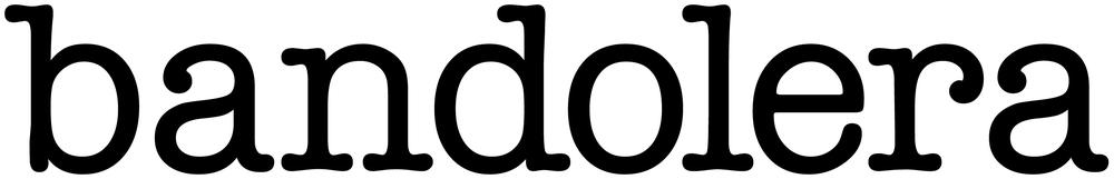 Bandolera logo .jpg