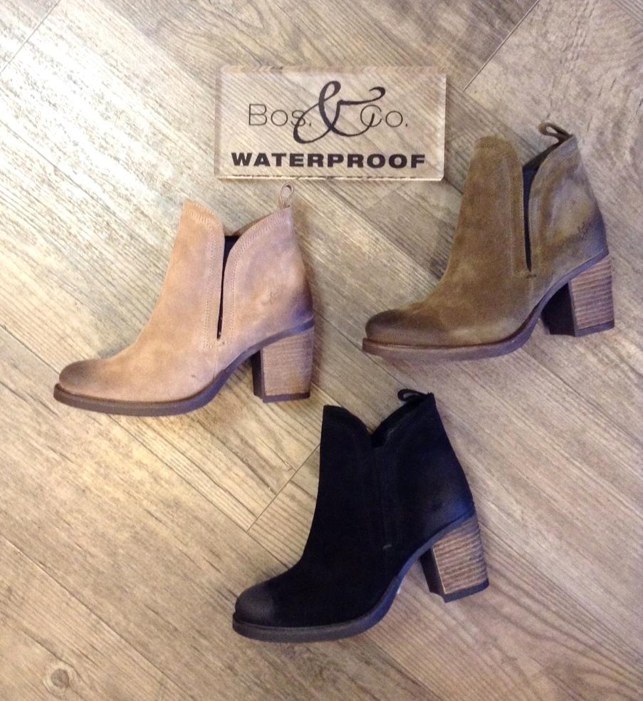 Bos & Co Waterproof boots.jpg
