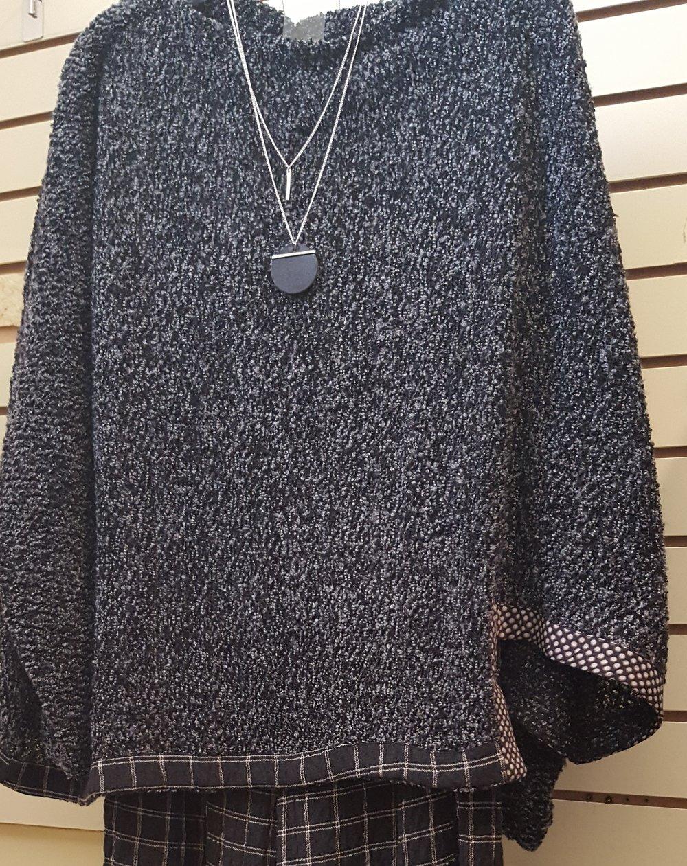 Alembica sweater.jpg