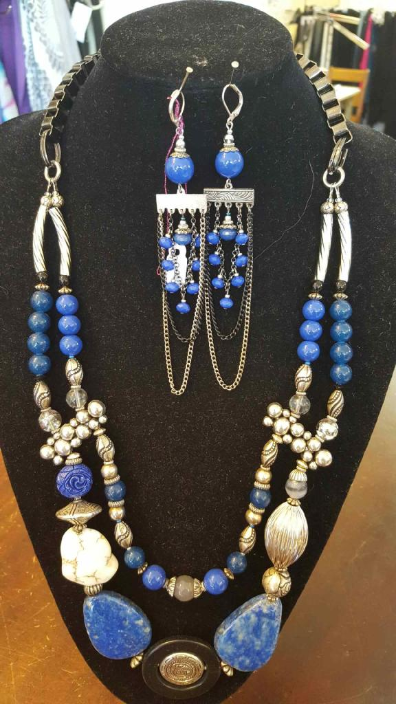Jewelry from Port Perry.JPG