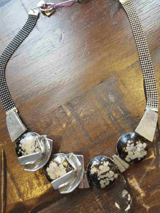 Necklaces B.jpg