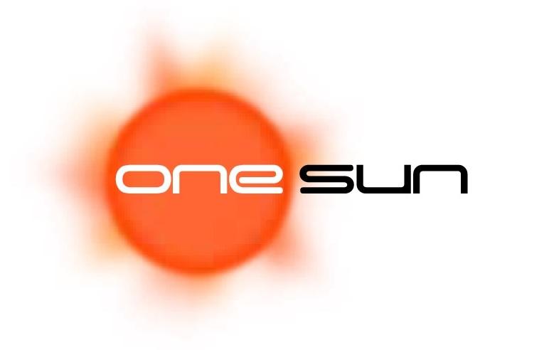 OneSun.jpg