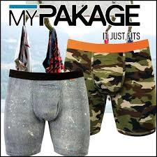 My Pakage2.jpg
