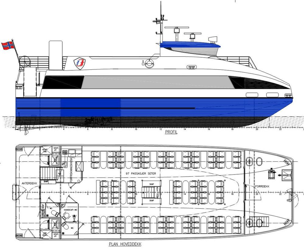 1-Cetacea.jpg