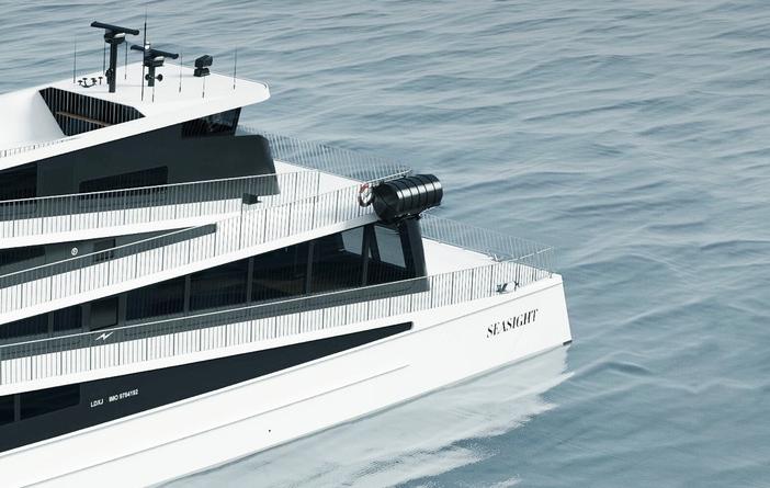 Seasight Render 3.jpg