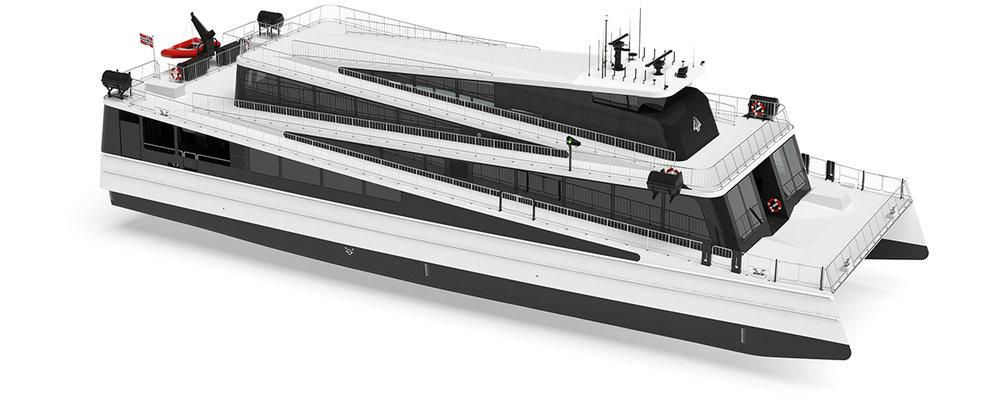 Seasight render 2.jpg