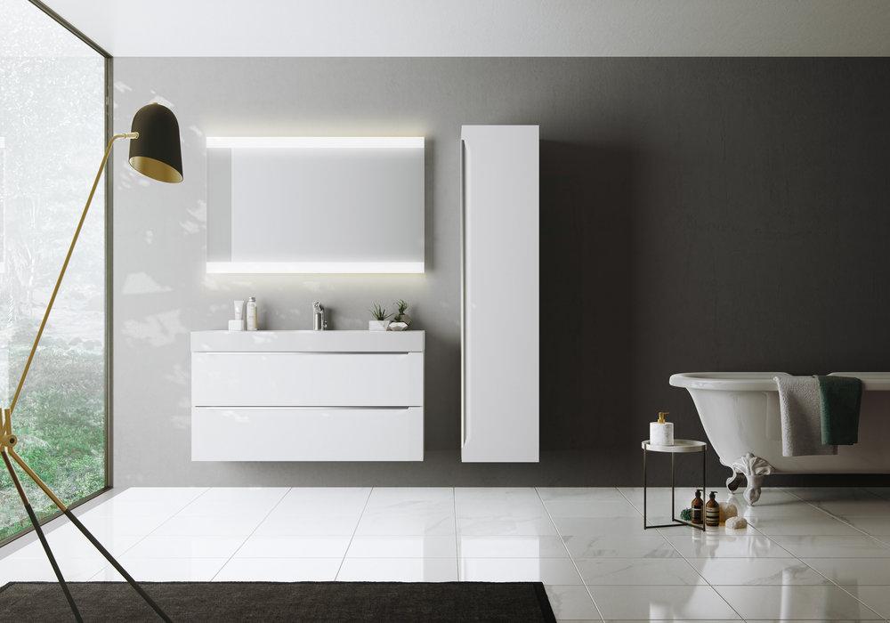 403 Mari hvit HG 120 cm + speil m frosta lysfelt + HS 40.jpg