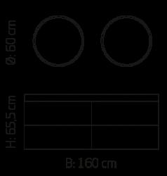 mari-oppsett-412_strek.png