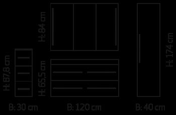 ingrid-oppsett-130_strek.png